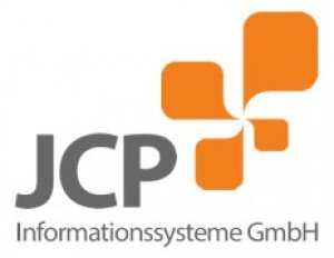 logo-jcp